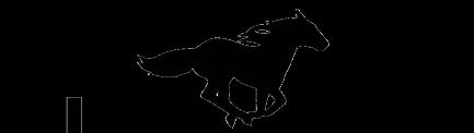 Déménageur ALAIN AUBRY DEMENAGEMENT – 95300 Pontoise