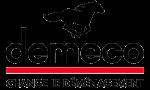Logo_Demeco
